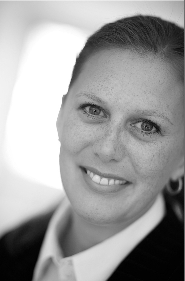 Inge Leibmann