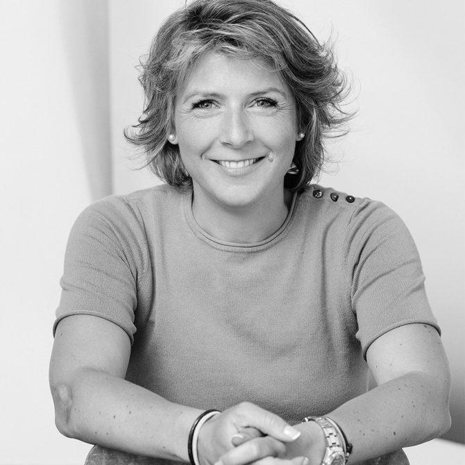 Nina Mülhens